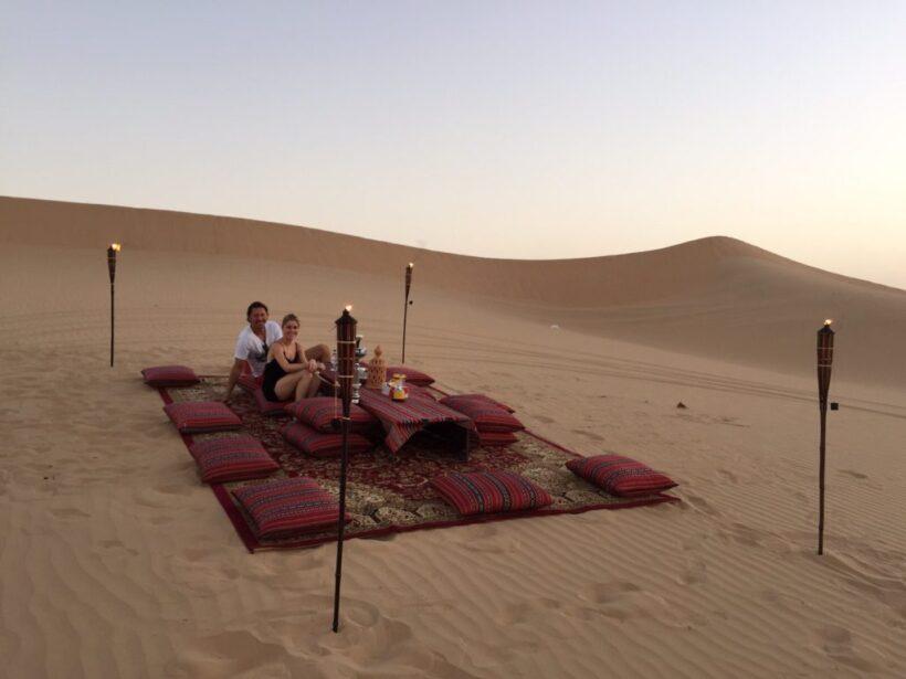 Romantic-Dune-Dinner-1