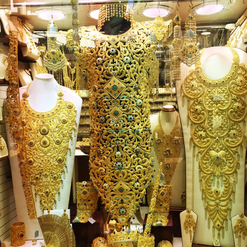 gold-body-vest-at-the-gold-souk-duabi