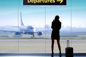Private-Departure-Transfer-from-Abu-Dhabi-City-to-Abu-Dhabi-Airport-360×240