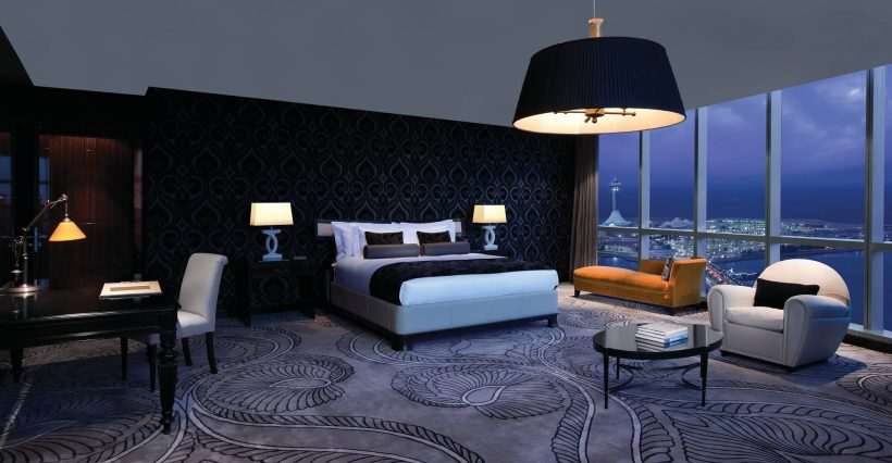 jumeirah-at-etihad-towers-royal-etihad-suite-bedroom