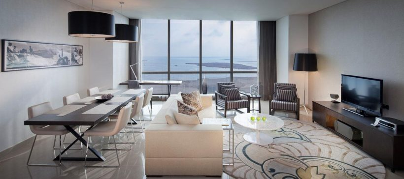 jumeirah-at-etihad-towers-two-bedroom-apartment-03-hero